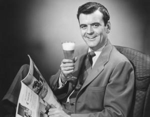 La Bible et l'Église interdisent-elles toute consommation d'alcool ? Fathers-day-beer-lg-300x234