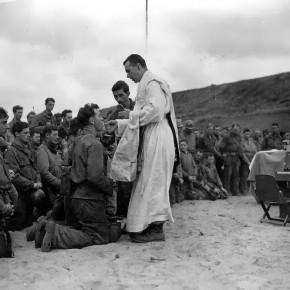 Une arme spirituelle : la communion fréquente