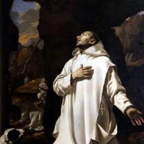 Le combat spirituel (5/5) : L'oraison