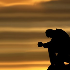 Le combat spirituel (3/5) : La confiance en Dieu