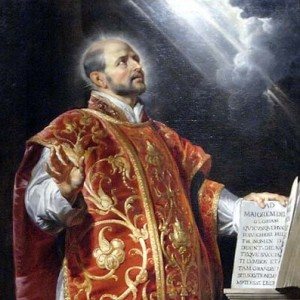 ignace Loyola