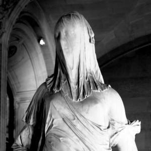 Corradini_statue_la_foi