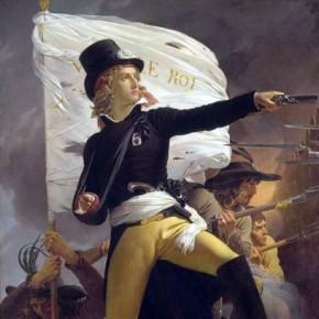 Le patriotisme est-il une vertu ?