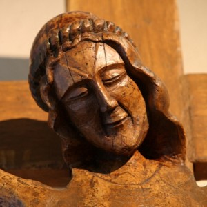 christ-souriant-detail