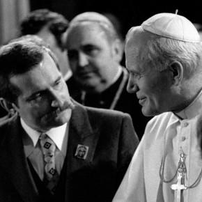 Les papes et le patriotisme