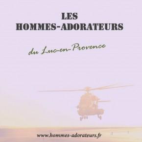 Programme 2014 du contingent du Luc-en-Provence