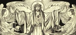 sacrecoeur