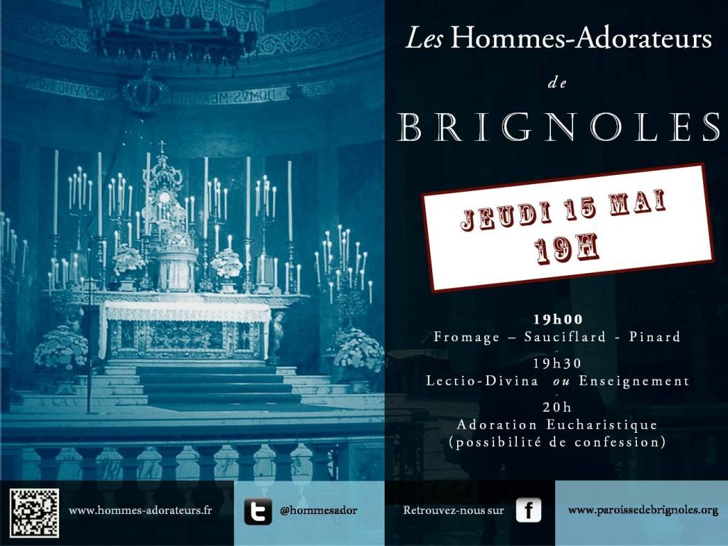 affiche Brignoles 15 mai (1)