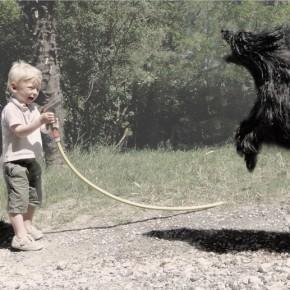RENTRÉE SCOLAIRE : Apprendre à un enfant à se défendre ?