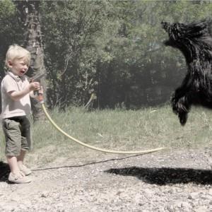 defense enfant - Copie