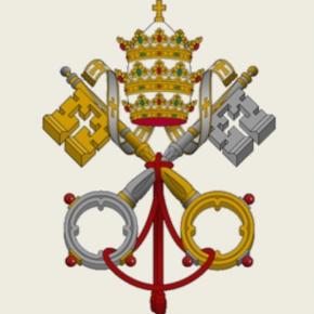 Aimer le Pape ?