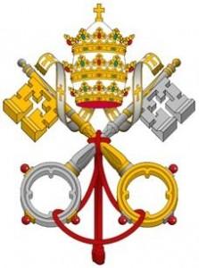 pape armes
