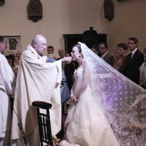 Le mariage chrétien n'est pas une obligation mais une vocation