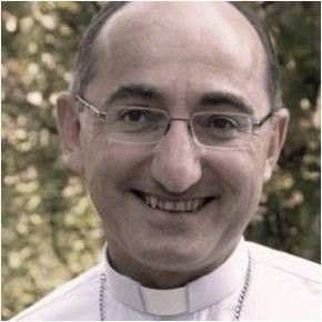 L'Église catholique soutient, encourage les entrepreneurs