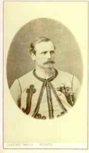 Athanase_de_Charette_de_La_Contrie_(1832-1911)