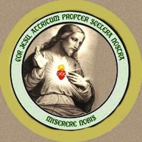 Sacré-Coeur : les 12 promesses