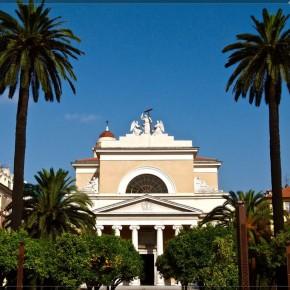 Nouvelles rencontres des Hommes-Adorateurs de Nice (06)