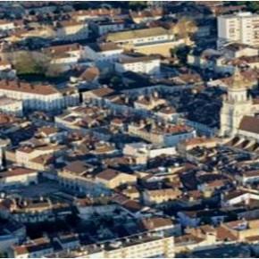 Les hommes adorateurs de Bourg-en-Bresse (01)