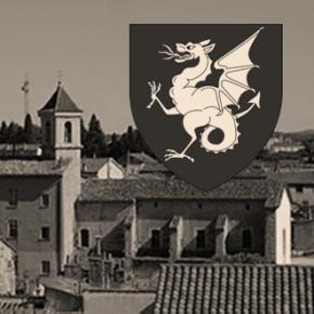 Rencontre montigny bretonneux