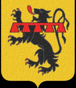 NOUVEAU : les hommes adorateurs du Beaujolais !